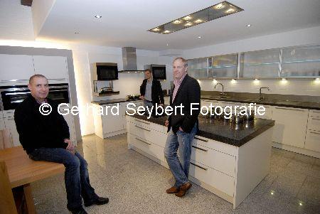 Küche 3000 Straelen