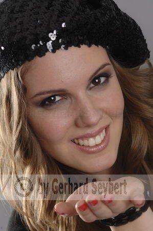 Original Valeria
