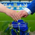 MSV Eheversprechen trotz Turbulenzen