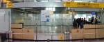Panoramen und Gastronomie für den Airport Weeze