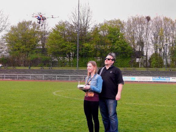 Drohnenflug 2 bearbeitet