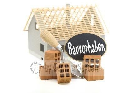 Bauvorhabeen_SEY2322