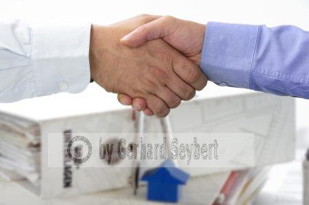 Handschlagbauen3