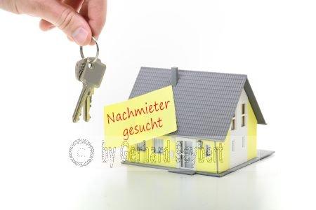 Nchmieter_SEY2165 Kopie