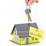 Frische Fotos zum Thema Immobilien bei Fotolia online