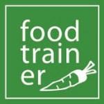 Erster Film für Foodtrainer mit dem neuen Konzept produziert