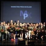 Imagefilme der Marktingpreisträger in Kevelaer 2015