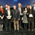 Auch 2016 Filme zum Marketingpreis der Stadt Kevelaer produziert